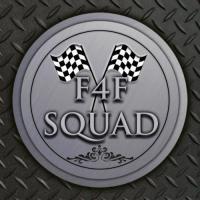 F4F SQUAD