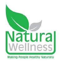 Natural Wellness