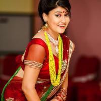 Beautiful Girls From Nepal