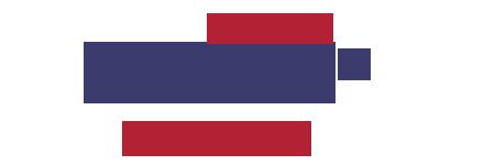 xanax-logo-png-3
