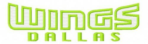 dallas_wings_logo2_machine_embroidery_design