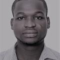 Jonathan Kwaku