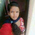Tanu Meena