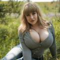 Tina Hester