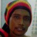 Mohd Tahir